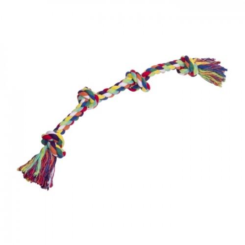 Въже за игра