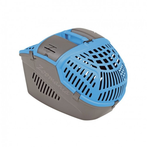Транспортна клетка за котки и кучета - Avior