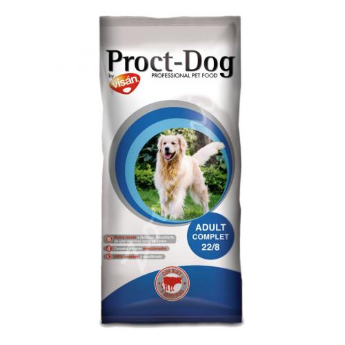 Proct Dog Adult Complet 22/8 - 4 кг