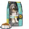 Ideal Solution Lamb Dog Adult - 1 кг от чувал