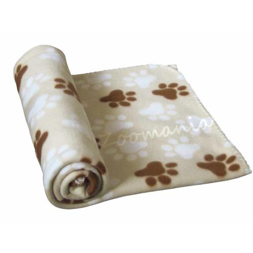"""Одеяло Classic """"Pippa"""" - бежово"""