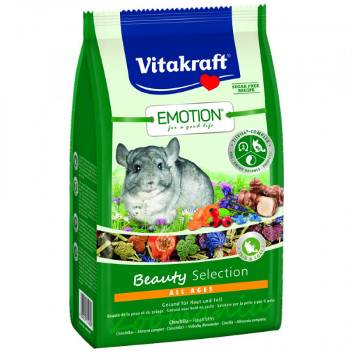 Emotion® Beauty Selection 0.600 кг