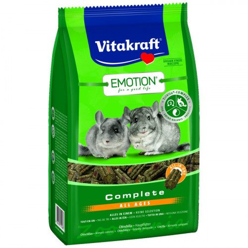 Emotion® Complete 0.800 кг