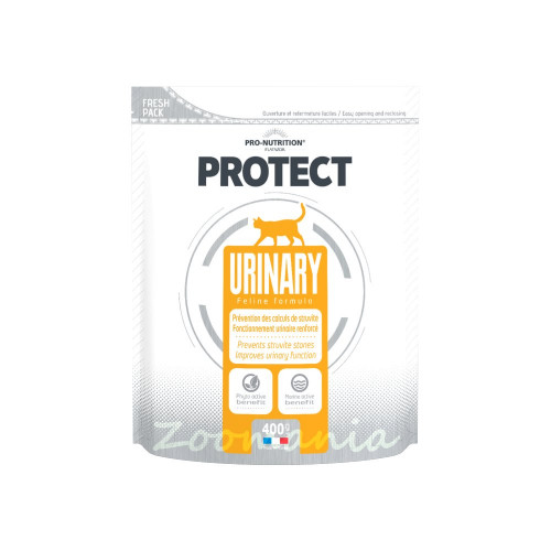 Flatazor Protect Urinary 0.400 кг