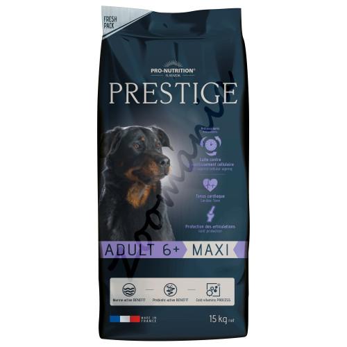 Prestige Dog Adult Maxi 6+ 15 кг