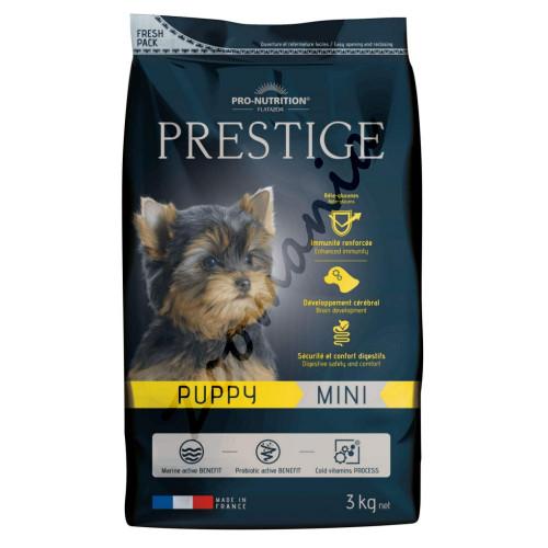 Flatazor Prestige Puppy Mini - 3 кг