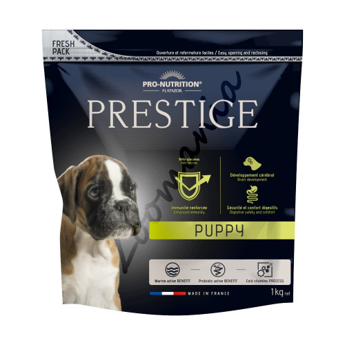 Prestige Puppy - 1 кг