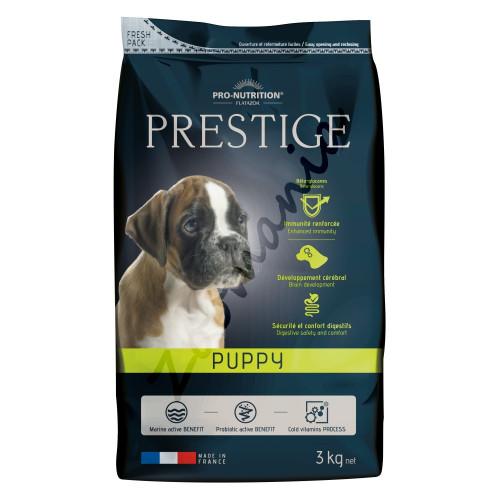 Flatazor Prestige Puppy - 3 кг