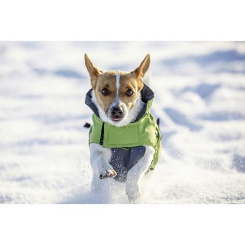 Кучешко палто Vancouver