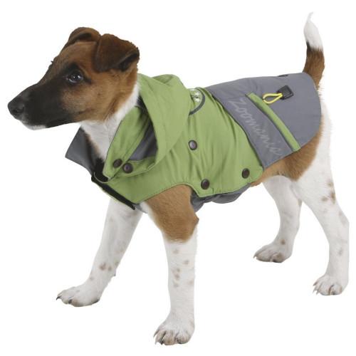 Палто за куче Vancouver