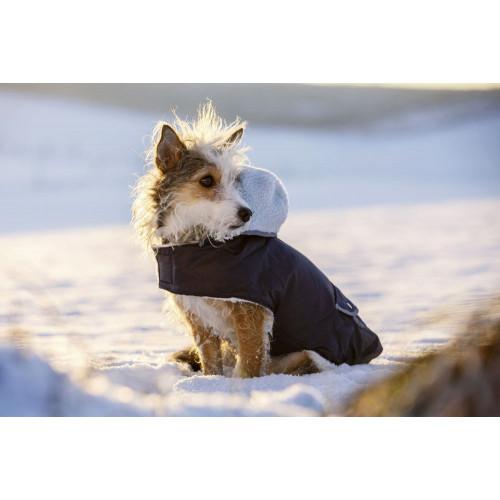 Качествено палто за куче Teddy