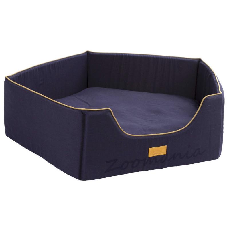 Уютно кучешко легло Kerbl Jerome
