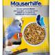 Витамини за оперение на вълнисти папагали и екзотични птици Vitakraft Mauserhilfe - 20гр