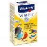 Vita Fit® Pro-Feda® - 100мл