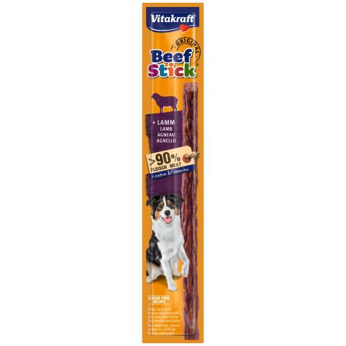 Vitakraft Beef Stick® Original Lamb - 1бр.