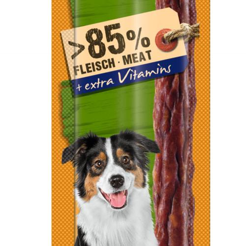Качествено кучешко лакомство със зеленчуци Vitakraft Beef Stick® Original Vegetables - 1бр.