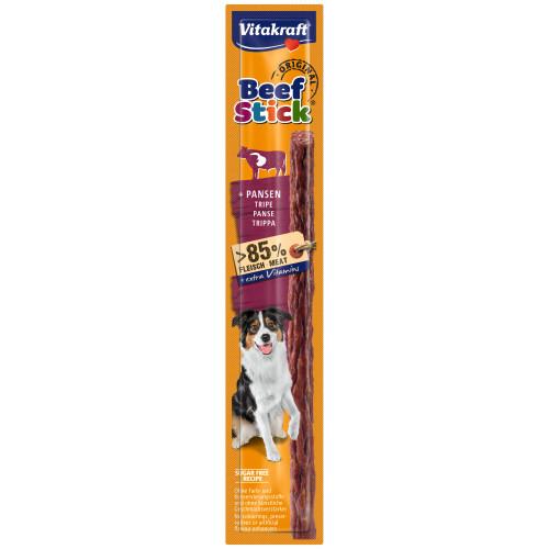 Vitakraft Beef Stick® Original Tripe - 1бр.