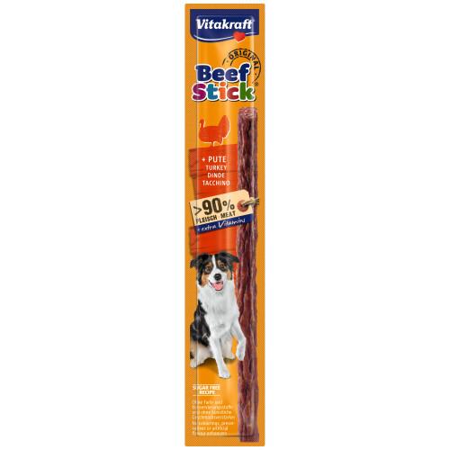 Vitakraft Beef Stick® Original Turkey - 1бр.
