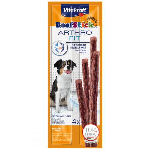 Vitakraft Beef Stick® Original Arthro Fit - 4бр.