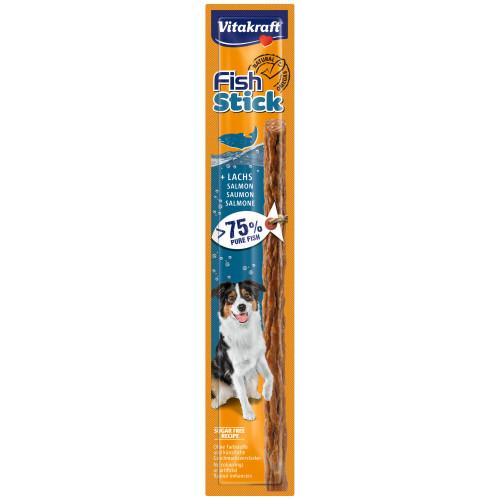 Vitakraft Beef Stick® Original Salmon - 1бр.