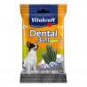 Vitakraft Dental 3in1 Fresh XS - 7бр.