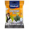 Vitakraft Dental 3in1 Fresh S - 7бр.