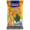 Vitakraft Dental 3in1 Fresh M - 7бр.