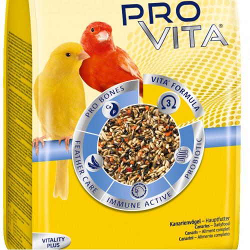 Супер храна за канарчета Vitakraft Pro Vita® 1 кг