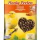 Витамини за канари с мед Vitakraft Honey Pearls - 20гр