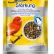 Витамини за унили канарчета Vitakraft Canary Strengthening - 30гр