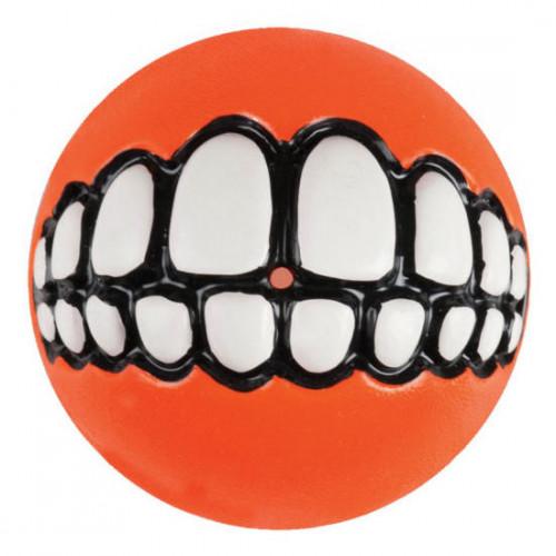Grinz Ball - Ø78mm
