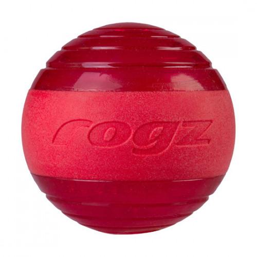 Squeekz Ball
