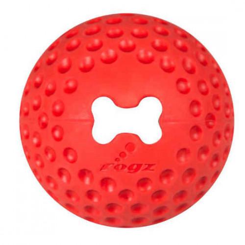 Gumz Ball - Ø49mm