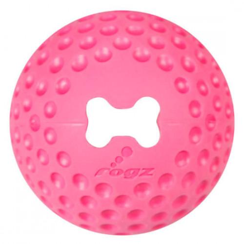 Gumz Ball - Ø64mm