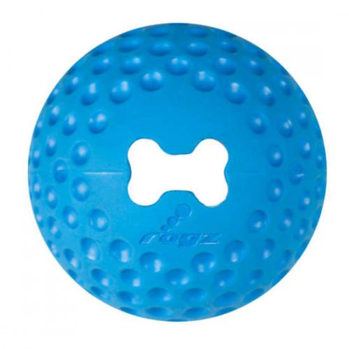 Gumz Ball - Ø78mm