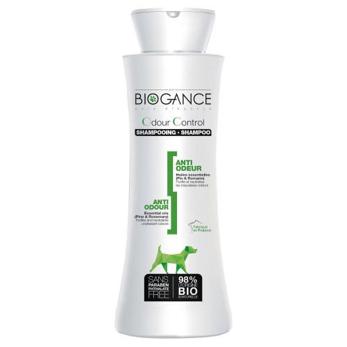 Odour Control Shampoo - 250ml