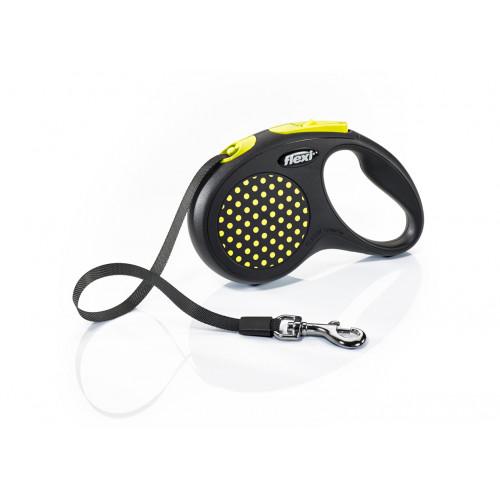 Flexi Design Dots S с лента 5м