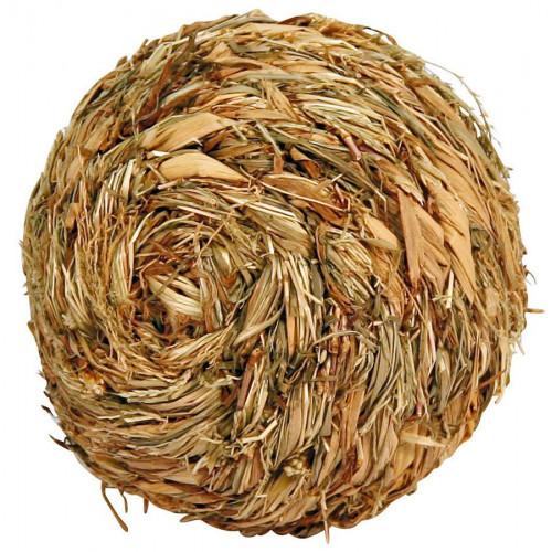 Тревна топка - Ø 13см