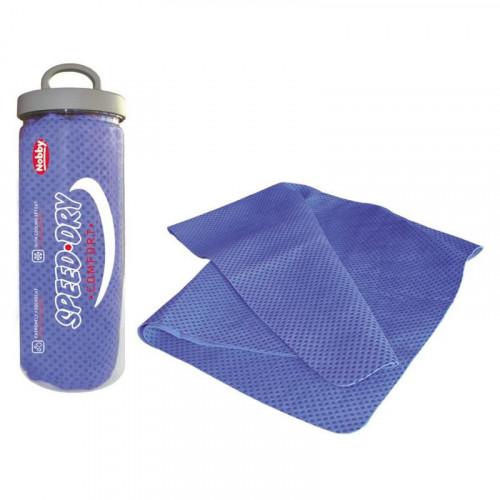 Кърпа за почистване и охлаждане Nobby Speed Dry Comfort