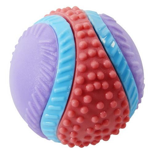 Кучешка играчка топка - Buster Sensory Ball
