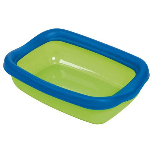 Котешка тоалетна Beta Litter Tray