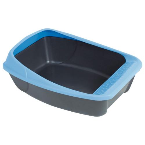 Котешка тоалетна Virgo Litter Tray