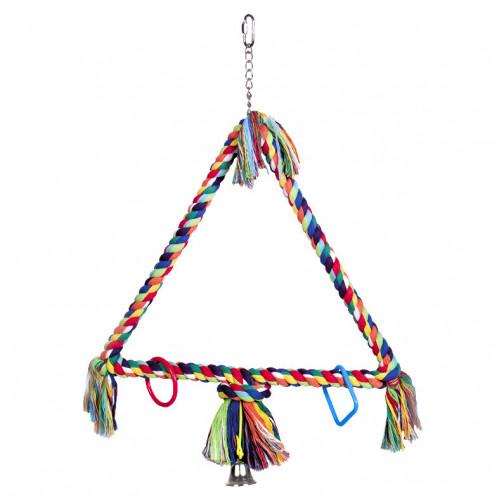 """Люлка """"Triangle"""""""