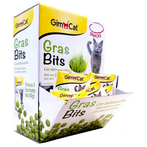 Gras Bits - 15гр