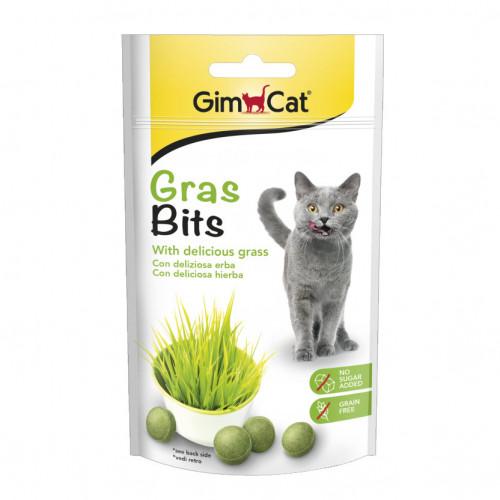 Gras Bits - 50гр