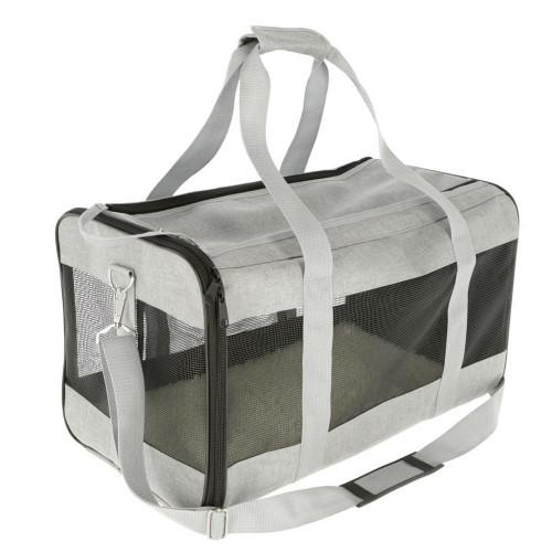 Транспортна чанта Casual