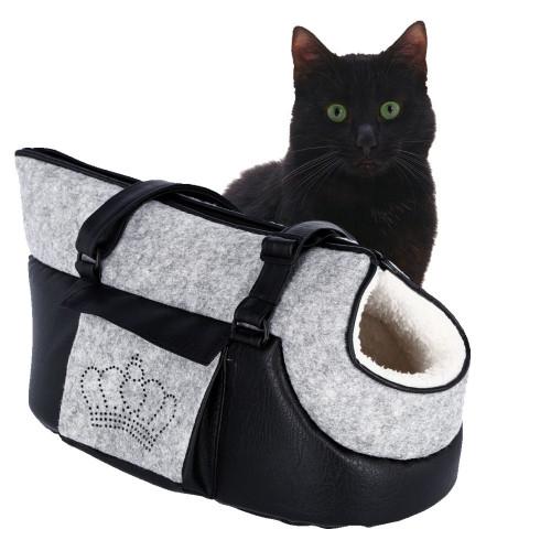 Транспортна чанта Chiara