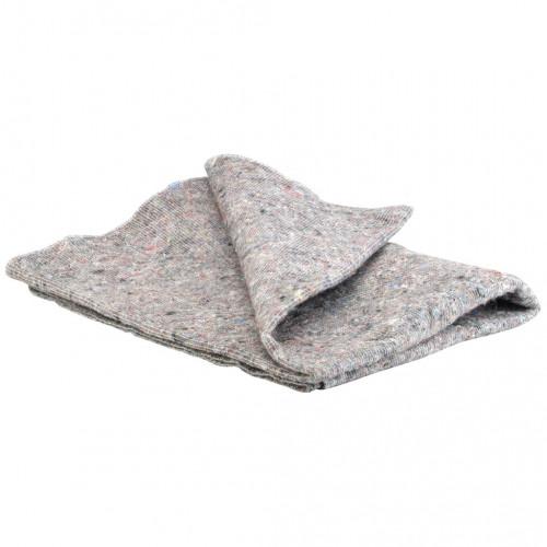 Постелка Kruuse 150 х 110 см