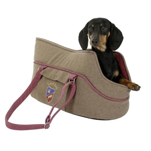 Транспортна чанта Royal Pets