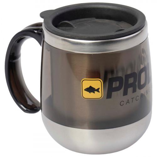 Термо чаша Prologic